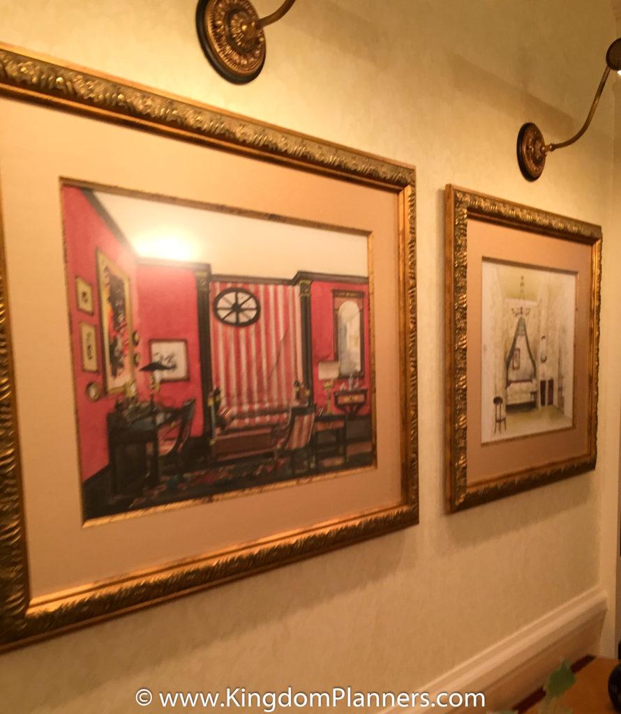 DisneylandDreamSuite-36