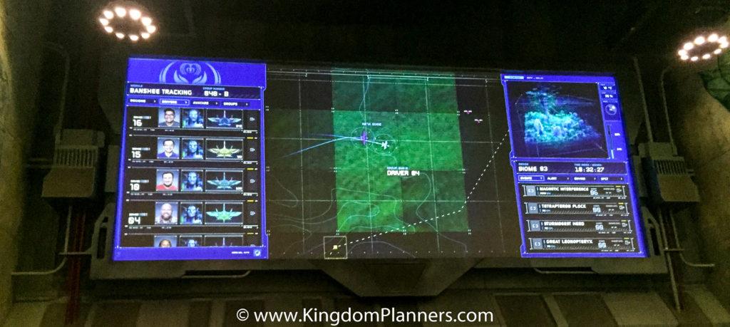 KingdomPlannersPandora-10