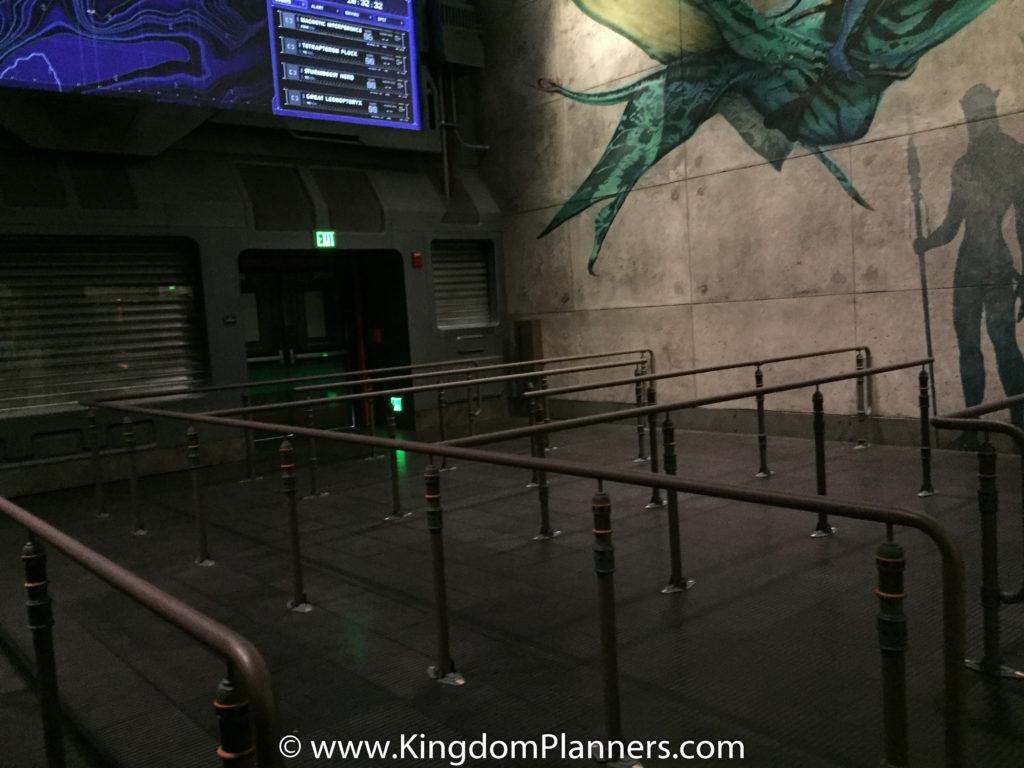 KingdomPlannersPandora-12