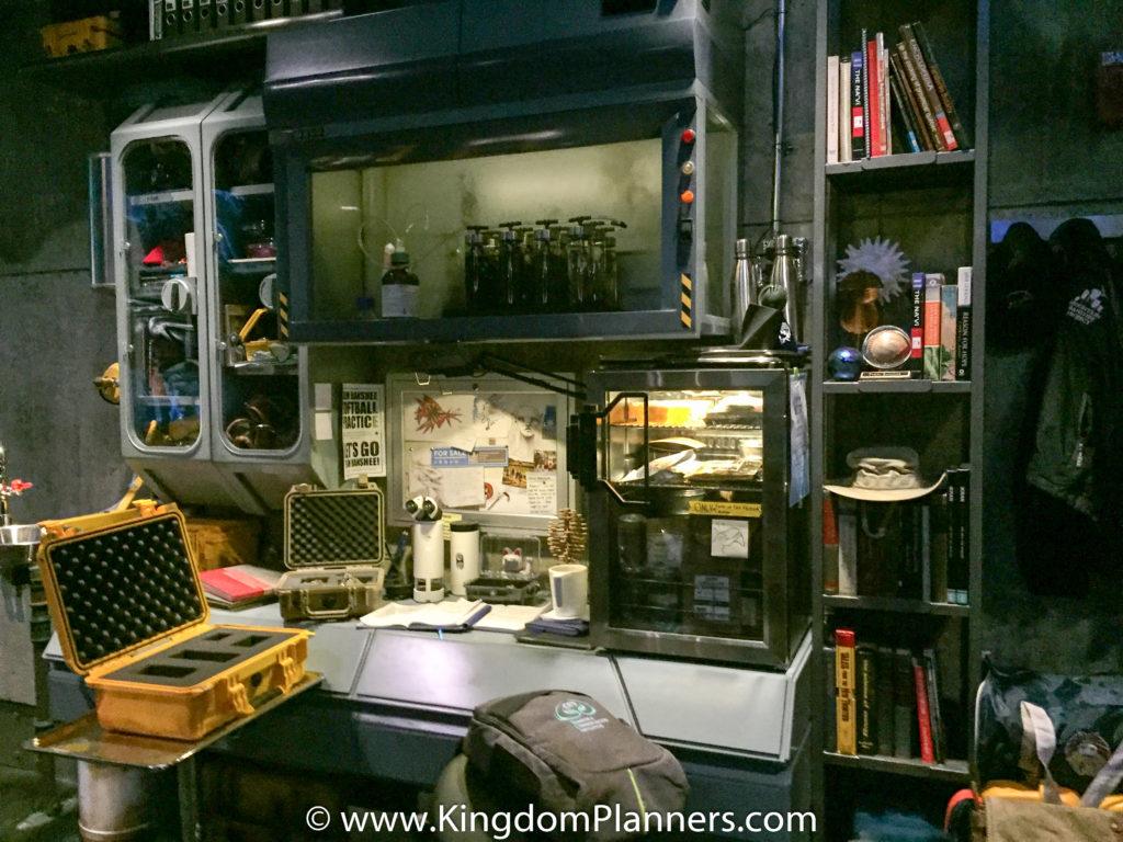 KingdomPlannersPandora-8