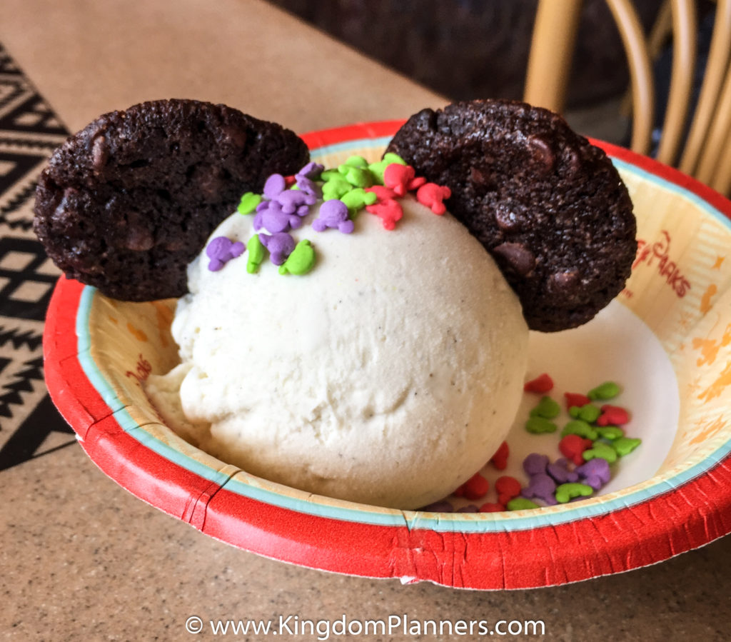 Disney_Ice_Cream-2