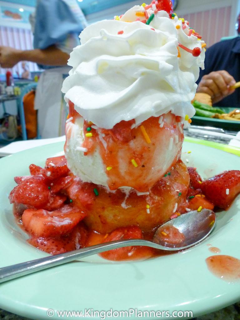 Disney_Ice_Cream-8