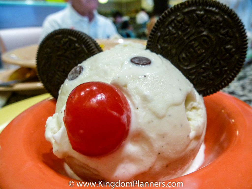Disney_Ice_Cream-9