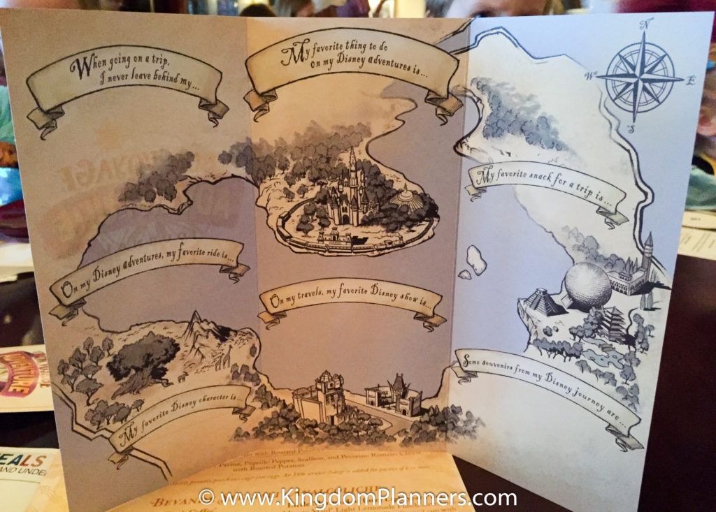 Kingdom_Planners_Disney_Bon_Voyage_Breakfast-13