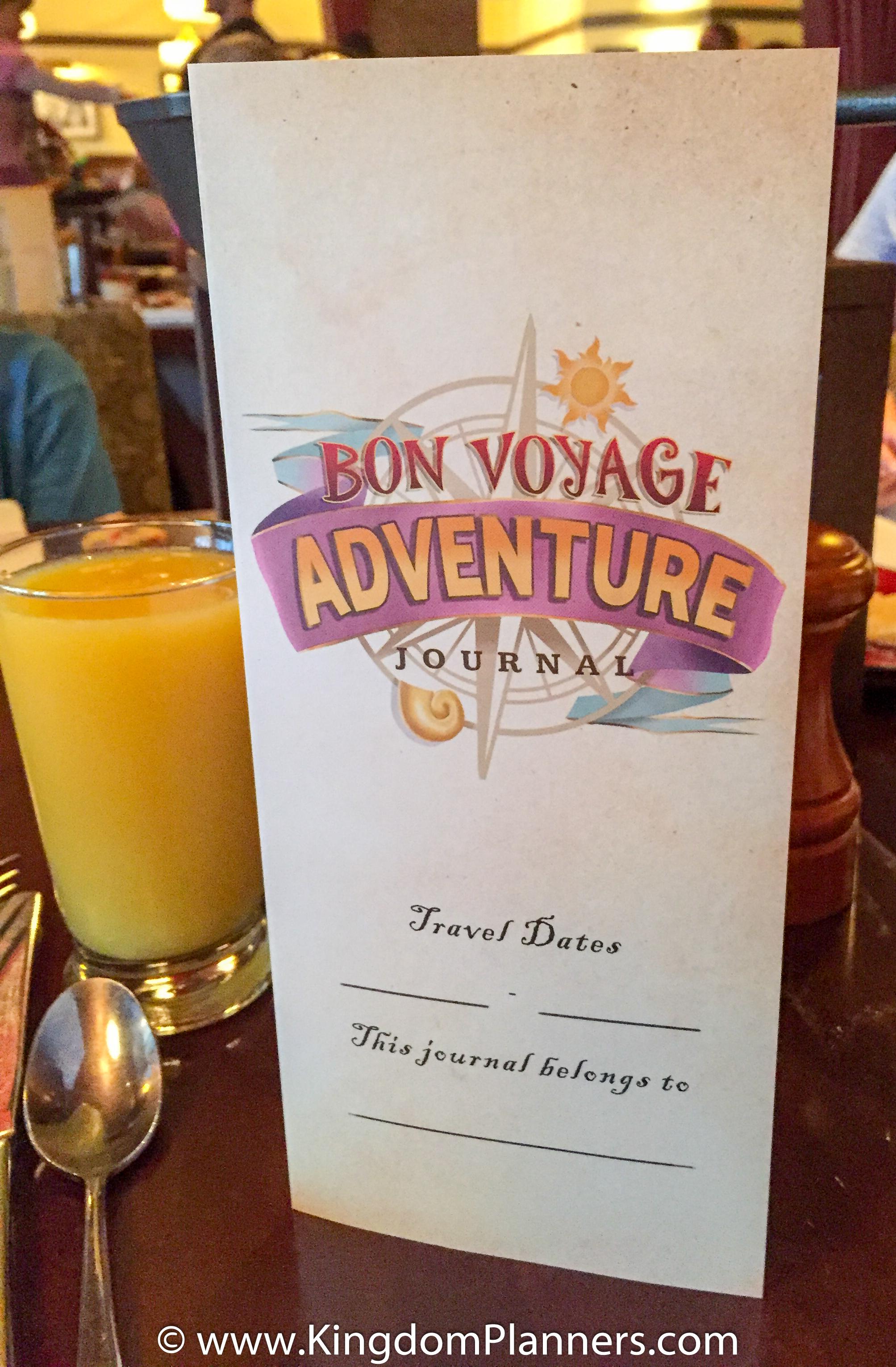 Kingdom_Planners_Disney_Bon_Voyage_Breakfast-14