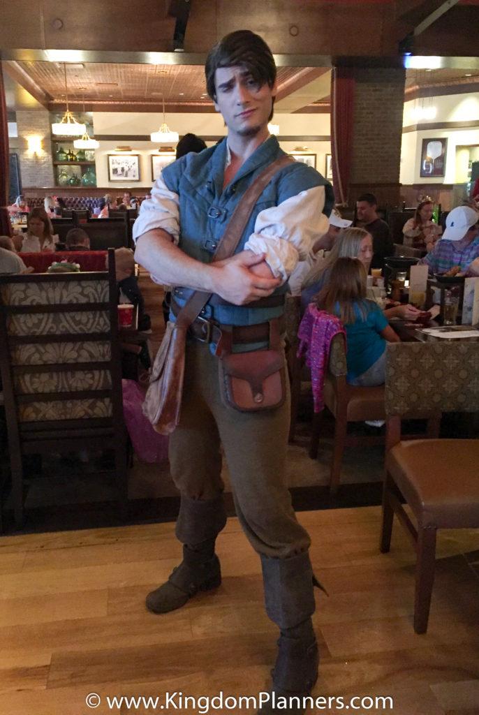 Kingdom_Planners_Disney_Bon_Voyage_Breakfast-19