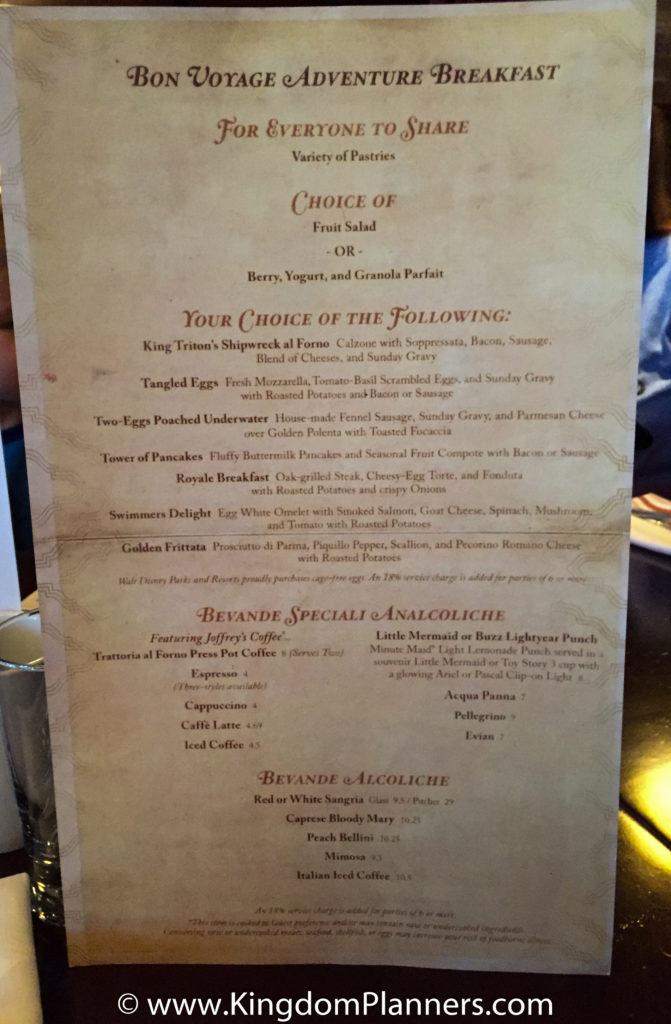 Kingdom_Planners_Disney_Bon_Voyage_Breakfast-2