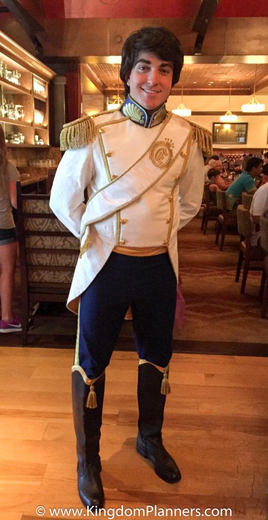 Kingdom_Planners_Disney_Bon_Voyage_Breakfast-22