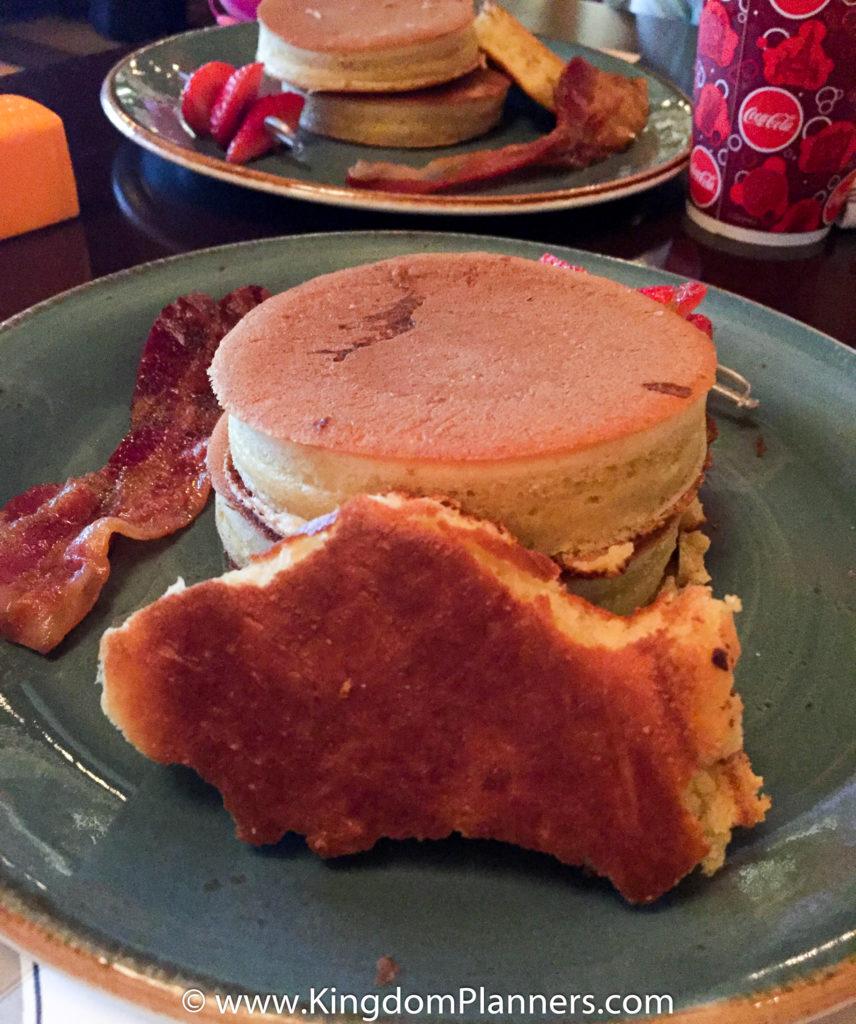 Kingdom_Planners_Disney_Bon_Voyage_Breakfast-25