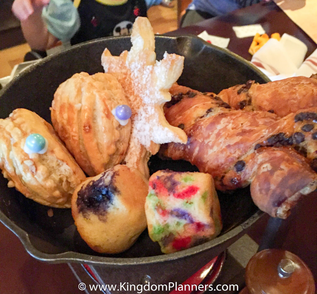 Kingdom_Planners_Disney_Bon_Voyage_Breakfast-9
