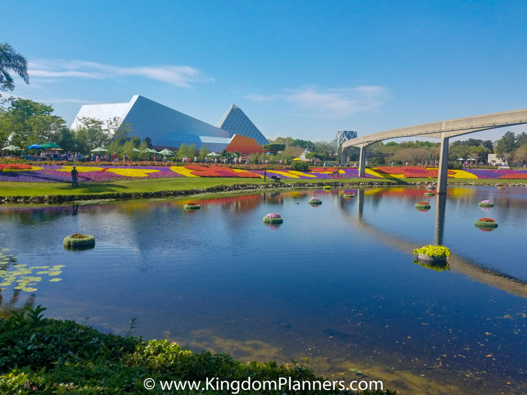 Kingdom Planners - Authorized Disney Travel Planner - Disney Blog