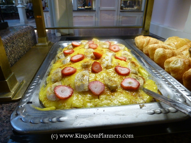 crystalpalace2breakfastlasagna