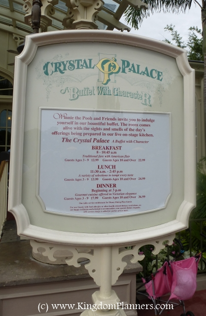 crystalpalace34sign